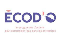 logo_ecodo.jpg