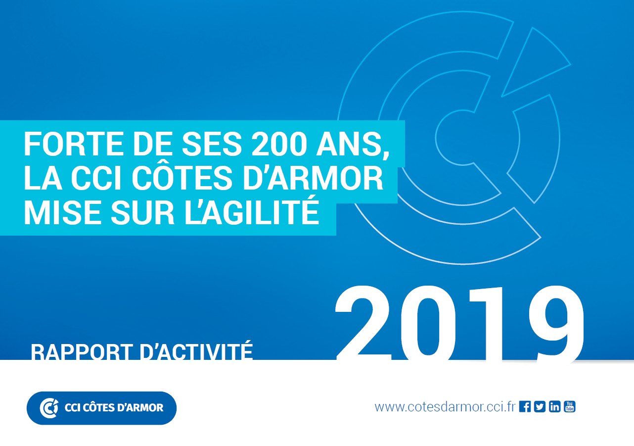 rapport_activite_2019