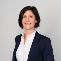 Marion Dubus APEC Marque Employeur