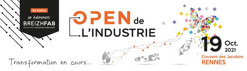 banniere_OpenIndustrie2021