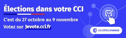 Signature Date votes élections CCI 2021