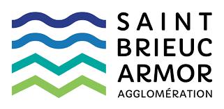 Logo_st_brieuc_armor_agglo