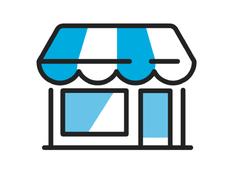 Reconfinement_commerce_institutionnel_