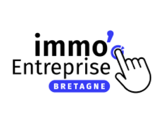 immo-entreprise-bretagne_logo