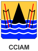 Club Afrique CCIAM CCI