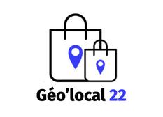 logo-geo-local-22