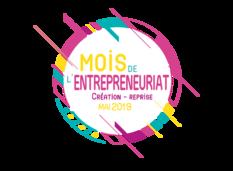CCI création reprise entrepreneuriat