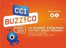 CCI Buzz n co