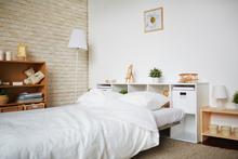 Chambre d'hôte, meublé tourisme, meublé professionnel CCI Côtes d'Armor