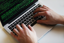 hacker-man-on-laptop.jpg
