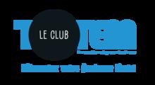 Logo Club Totem innovation