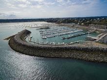 Port saint-Cast CCI Côtes d'Armor