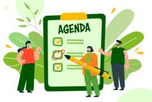 Agenda Club Totem  CCI Côtes d'Armor