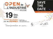 OpenIndustrie2021